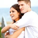 Основные принципы совместной супружеской жизни