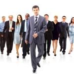 Лидерство в коллективе — каким оно бывает