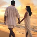 Как сохранить любовь в браке — полезные советы