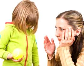 Как помочь ребенку разговаривать