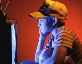 Положительное и негативное влияние СМИ на развитие детей
