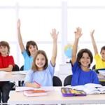 Советы родителям как подготовить ребенка к школе