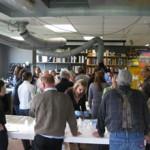 Взаимоотношения в коллективе: виды, плюсы и минусы