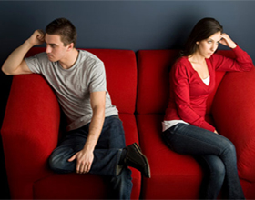 Жадность и эгоизм в отношениях