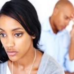 Почему мужчины не хотят жениться?