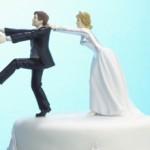Почему многие мужчины не хотят и не торопятся жениться?