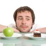 Как развить самодисциплину