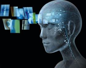 Образы сознания