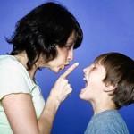 Как правильно воспитывать мальчика