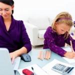 Развитие трудолюбия. Как приучить ребенка к трудолюбию