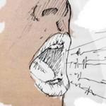 Значение голоса в общении