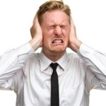 Что больше всего раздражает мужчин в женщинах — основные факторы