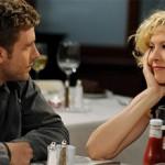 Зрелая, опытная женщина и мужчина — особенности отношений