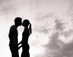 Страх отношений психология