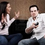 Как понять чего хотят женщины от мужчин?