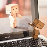 Отношения на расстоянии — советы психолога