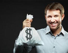 Роль денег в жизни человека