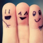 Как найти настоящего друга и каким он должен быть