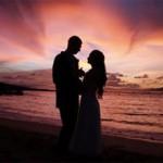 Что такое настоящая любовь и существует ли она?