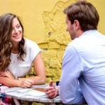 Как общаться с мужчиной-интровертом