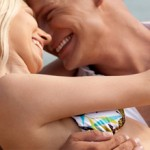 Как женщине стать счастливой и любимой
