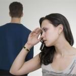 Почему парень игнорирует девушку которая ему нравится