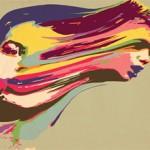 Раздвоение личности — симптомы и признаки