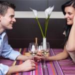 Скорпион-мужчина: отношения и проявление любви
