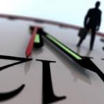 Как распределить время так, чтобы все успеть