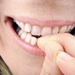 Как перестать грызть ногти на руках — основные способы