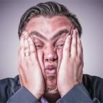 Почему все бесит и раздражает?