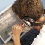 Компьютерная зависимость у подростков: признаки и как лечить