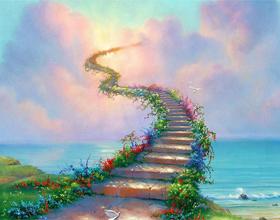 Фантазия и воображение