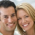 Идеальные отношения между мужчиной и женщиной — какие они?