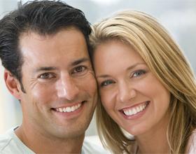 Идеальные отношения мужчины и женщины
