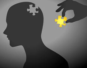 Психологические причины болезней