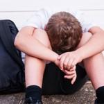 Психологические причины неуспеваемости школьников