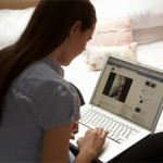 Влияние социальных сетей на психику подростков