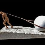 Как правильно воспитывать в себе силу воли — основные рекомендации