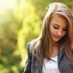 Почему парни не любят скромных девушек