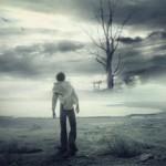 Состояние крайней безнадежности, чувство безысходности – как с этим бороться?