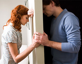 Ошибки женщин в отношениях с мужчинами