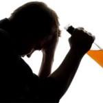Психология алкоголика – почему люди спиваются?