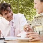 Как убедить мужчину жениться и стоит ли это делать