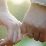 Стоит ли искать любовь