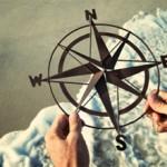 Как найти свое призвание в жизни