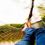 Как правильно расслабляться — советы психологов