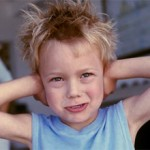 Детская депрессия: симптомы и что делать