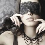 Загадочность женщины — в чем она состоит и зачем нужна