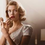 Основные женские стереотипы поведения
